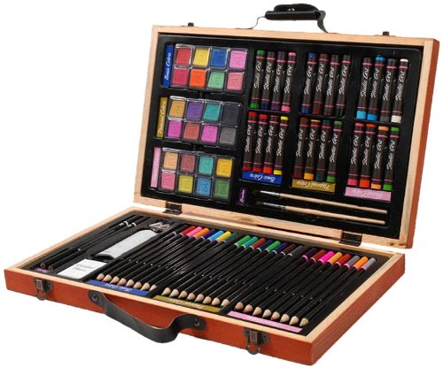 40254324 additionally Darice 80 Piece Deluxe Art Set also Boxerpup 37589223 also 19888784 together with 24246627. on kneaded eraser walmart