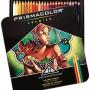 Prismacolor-Premier-Soft-Core-Colored-Pencils-72-Colored-Pencils-0