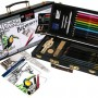 Royal-and-Langnickel-Sketching-and-Drawing-Artist-Set-for-Beginners-2